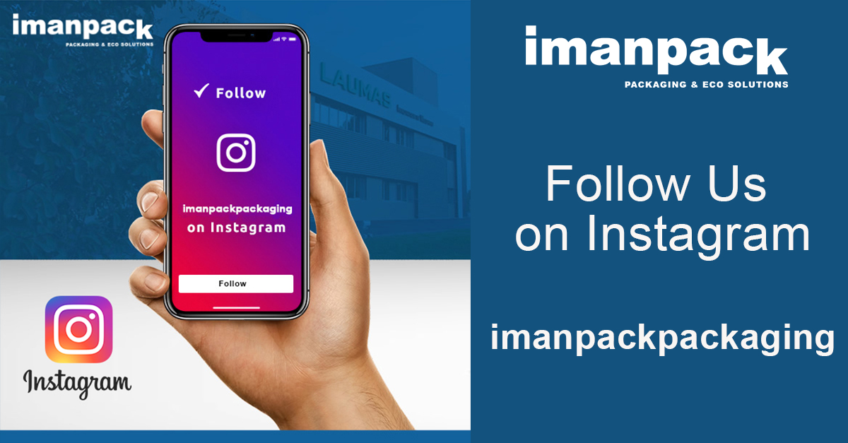 IMANPACK is on Instagram